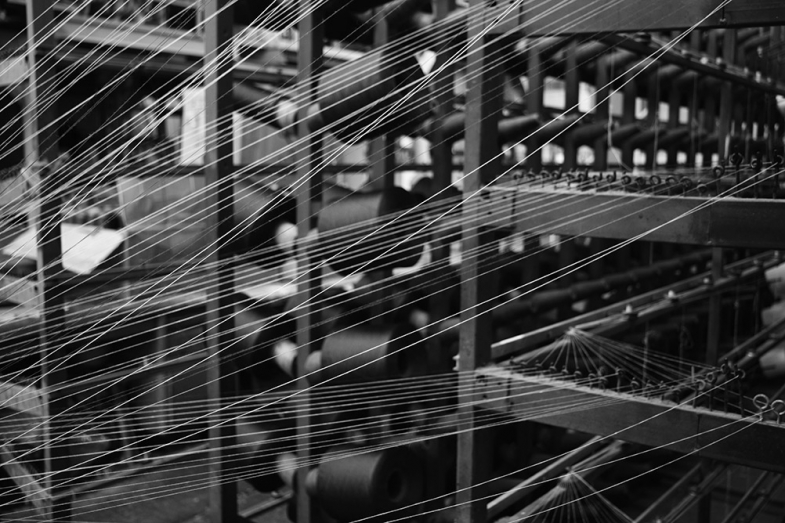 WorkBarbaraPalomino_TextilesCastell2014_todoslosderechosreservadosBarbaraPalomino