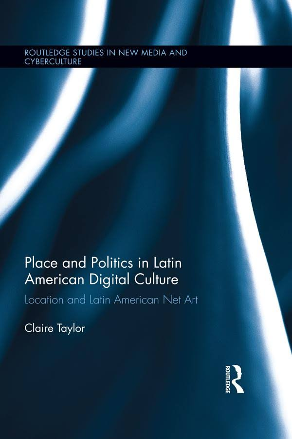 PLACE AND POLITICS