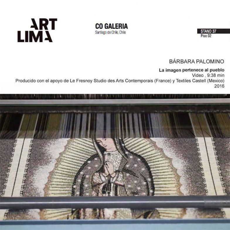 ARTLIMA_BARBARAPalomino_n copy