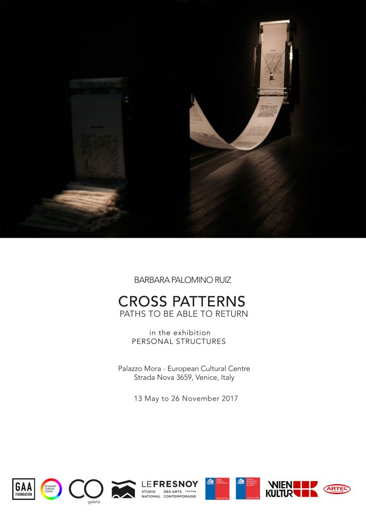 Barbara_Palomino_Cross_Patterns_Personal-Structures_web